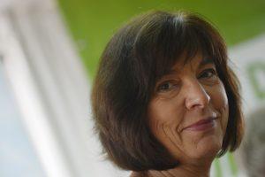 Politikai: Briuselis negali paveikti Baltarusijos dėl Astravo AE