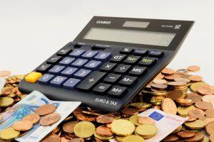 Premjeras kol kas nekomentuoja planų dėl naujų mokesčių