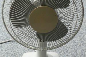 Karščiai didino oro kondicionierių paklausą
