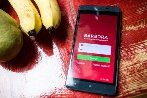 """""""Barborą"""" įsigijusi """"Maxima Grupė"""" investuos į elektroninę prekybą"""