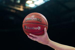 Naujame Regionų krepšinio lygos sezone – 40 komandų