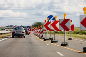 Šiemet šalies kelių priežiūrai ir plėtrai – daugiau nei 563 mln. eurų