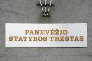 """PST ir """"Irdaiva"""" milijonines baudas žada skųsti teismui"""
