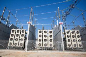 Lietuvos elektros sistema pasiruošusi žiemos išbandymams