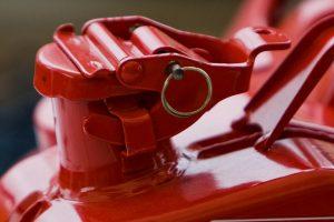 Autogamintojų ir importuotojų asociacija kviečia perduoti alyvų atliekas