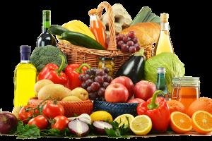 Ar iš tiesų daržovėse ir vaisiuose sumažėjo maisto medžiagų?