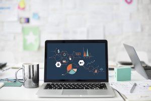 Naujoji asmens duomenų apsaugos tvarka: kaip gauti daugiausiai naudos?