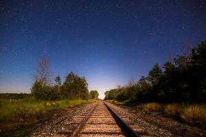 """""""Rail Balticos"""" projektas – svarbus daugumai Lietuvos gyventojų"""