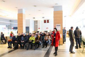 """Prasidėjus pajamų deklaravimui """"Sodra"""" ir VMI vėl suvienijo jėgas"""