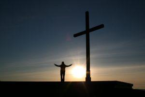 Kas nulemia žmogaus religingumą?