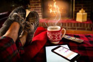 Šildymo sezonas: mažiausiai šilumos Baltijos šalyse – Lietuvos būstuose