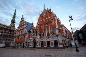 Latvijoje buvę KGB agentai negalės kandidatuoti visuotiniuose rinkimuose?