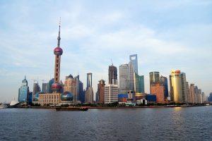 Lietuviai verslininkai: Kinijos rinkoje būtinas atsargumas