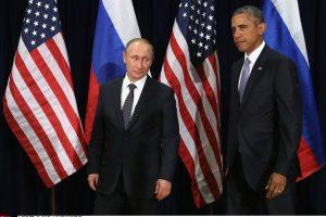 Turkija bijo Rusijos ir JAV karo dėl Sirijos