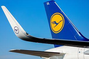 Lietuvos oro uostai dėl skrydžių į Londoną pasiūlė bendradarbiauti ir verslui