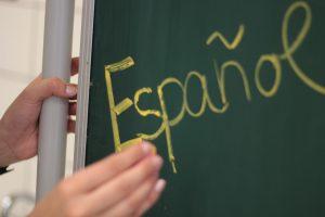 Kaune vyks pirmasis ispanų kalbos forumas
