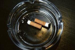 Azijoje – naujų tabako produktų bumas, Europos vartotojai nuosaikesni