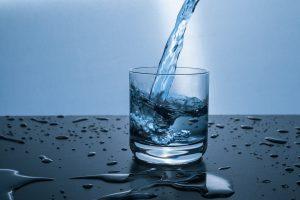 Skambina pavojaus varpais: arseno aptikta jau ketvirtoje savivaldybėje