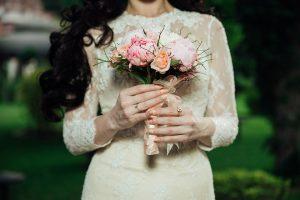 Laikas planuoti kitų metų vestuves: kokios tendencijos?