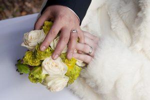 Kas šoks vestuvių valsą? (jaunavedžių sąrašas)