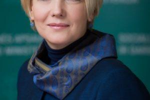 Viceministrė: racionalesnę socialinio būsto plėtrą skatinsime per nuomą