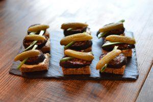 Lietuvos kulinarijos paveldas nėra tai, ką įsivaizduojame