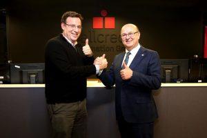 Kaunas ieško būdų, kaip panaudoti didžiųjų duomenų pranašumus