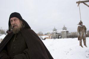 Gegužės 20-oji Lietuvoje ir pasaulyje