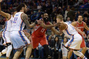 NBA: D. Sabonis nesustabdė D. Motiejūno komandos