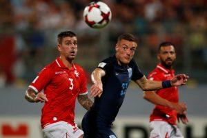 Pasaulio čempionato atranka: anglų ir vokiečių pergalės bei lenkų agonija