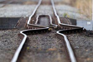 Bulgarijoje daugėja traukinio dujų cisternų sprogimo aukų