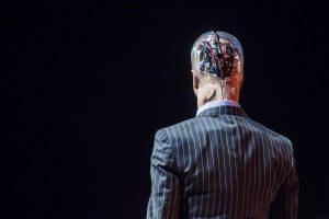 Mokslininkai: dirbtinio intelekto ir automatizavimo poveikis bus ribotas