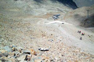 Per lėktuvo avariją stovykloje Šveicarijoje žuvo paaugliai ir pilotas