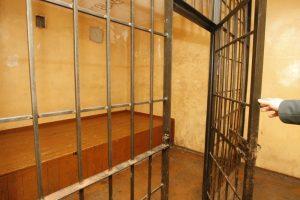 Vaikų auklėjimo daugiavaikėje Garliavos šeimoje metodai sudomino policiją