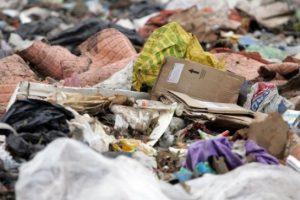 Teismas: dėl Vilniaus atliekų perdirbimo gamyklos aplinkosaugininkai spręs iš naujo