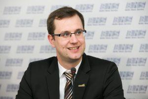 """""""Lietuvos geležinkeliai"""" neatskleidžia sutarties su """"Klasco"""" detalių"""