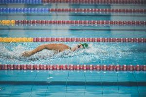 Prie dviejų aukso medalių D. Rapšys Stokholme pridėjo ir dar vieną