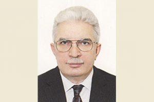 Paskirtas naujas Rusijos generalinis konsulas Klaipėdoje
