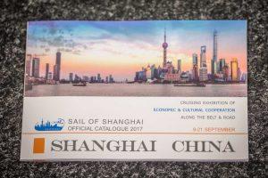 Įvertinimas iš Kinijos: Šanchajus verslo parodai renkasi Kauną