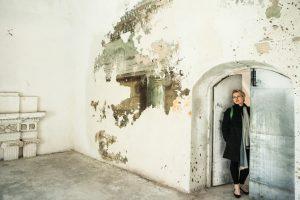 """Pačioje Vilniaus širdyje – netikėtoms iniciatyvoms duris atveria """"Bažnyčia kitaip"""""""