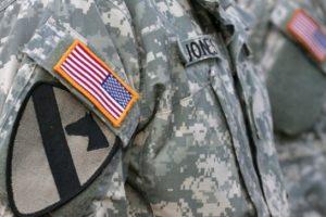 Rusija niršta dėl planų dislokuoti JAV karius Norvegijoje