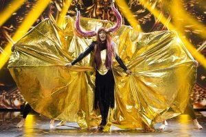 """Tarp nacionalinės """"Eurovizijos"""" atrankos dalyvių komisija išvydo ir lenką, ir švedą"""
