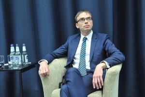 Estija: išankstinio sprendimo dėl Turkijos narystės ES nebus