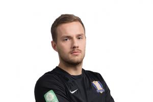 T. Švedkausko kelias – nuo treniruočių su F. Totti iki būgnininko karjeros