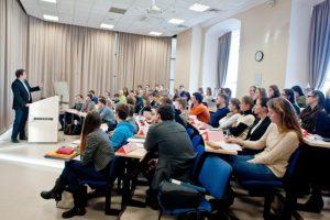 Valstybė rems daugiau nei 100 užsienio universitetų dėstytojų vizitų į Lietuvą