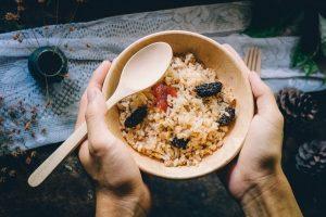 Ar įmanoma natūraliais būdais sumažinti skrandį ir atsikratyti svorio?