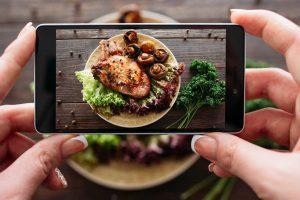 Šešios valgymo klaidos, kurios neleidžia pajusti tikrojo patiekalo skonio