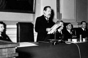 90 metų nuo karinio perversmo: kaip autoritarizmas atrodė Lietuvoje