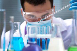 Vienuolikai šalies mokslininkų bus įteiktos šešios Lietuvos mokslo premijos