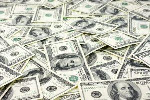 Pasaulio bankas skirs 57 mlrd. dolerių piečiau Sacharos esančioms Afrikos šalims